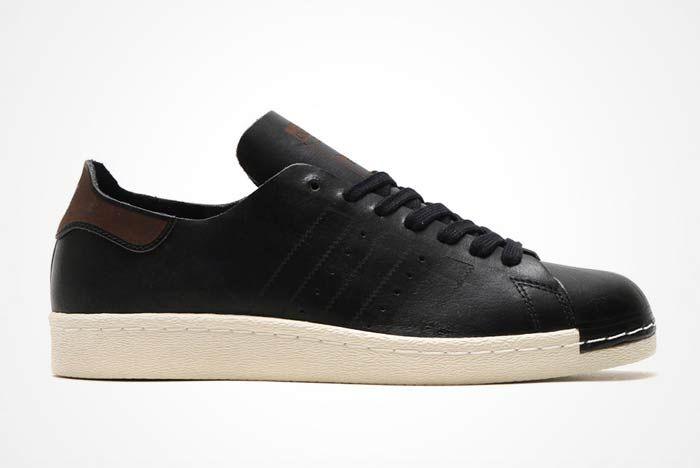 Adidas Superstar 80 S Decon Pack 2