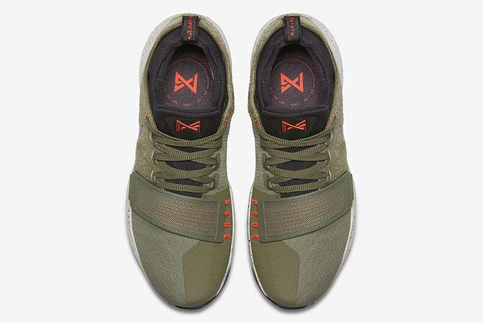 Nike Pg1 Elements3