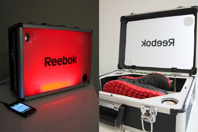 Reebok Realflex Transition 2 0 Nyc Fitlist Box 1