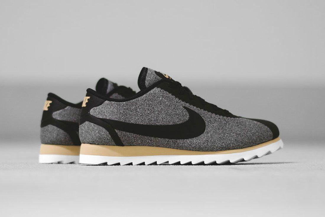 Nike Vachetta Pack 1