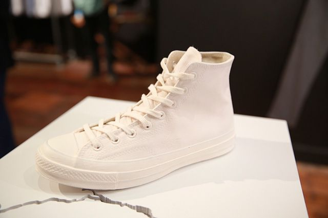 Converse Maison Martin Margiela Up There Store 007