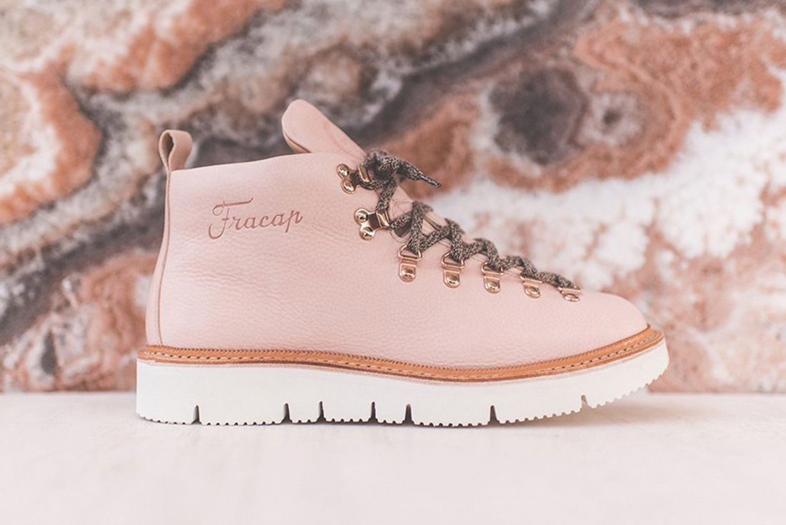 Ronnie Fieg Collaborator Of The Year Sneaker Freaker 5