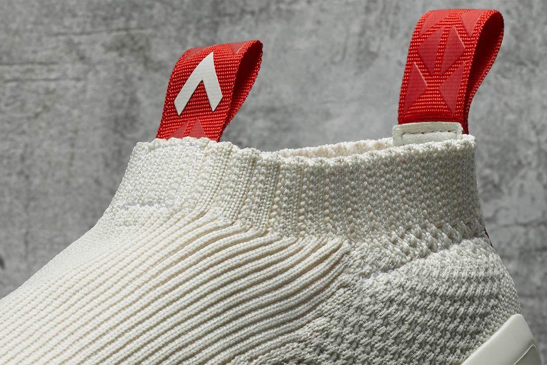Adidas Ace 16 Ultraboost 2