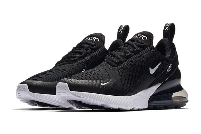 Nike Air Max 270 Release 7