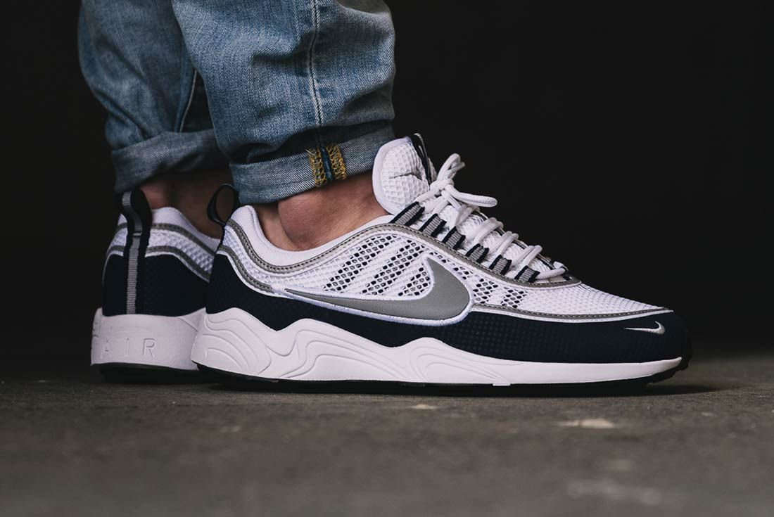 Nike Spiridon Ultra New Colourways 5