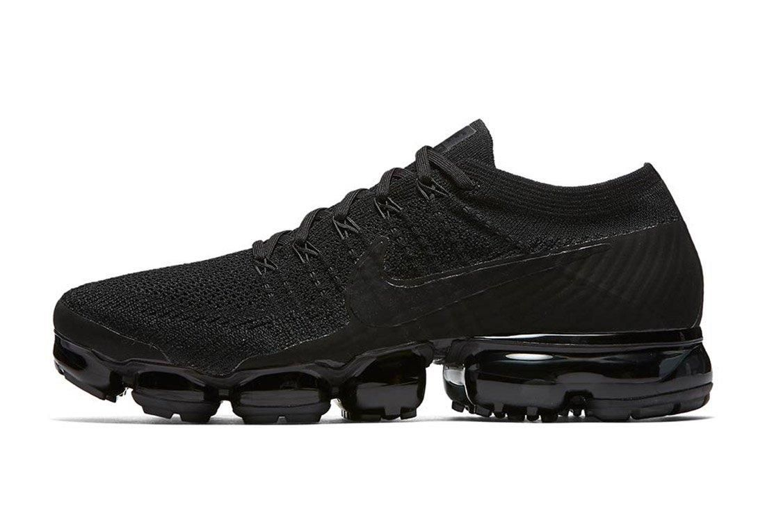 Nike Air Vapormax New Colourways 2
