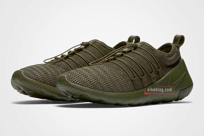 Nike Payaa New Colours9