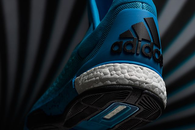 Crazylight Boost 2015 Bright Cyan Detail 1 H S85577