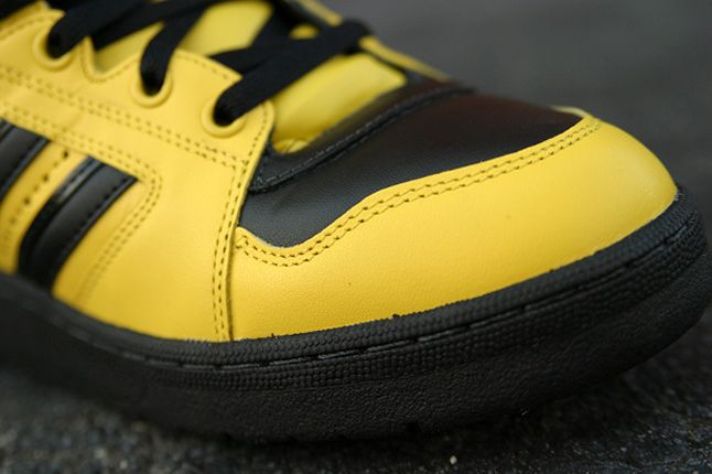 Adidas Jeremy Scott Instinct Hi 11 1