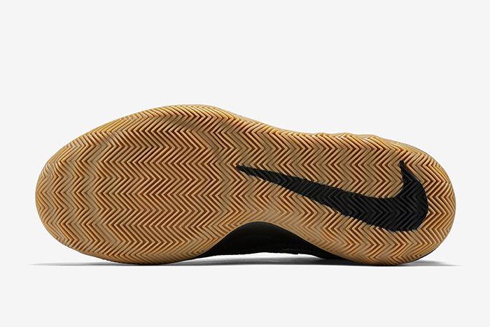 Nike Zoom Hyper Rev 13