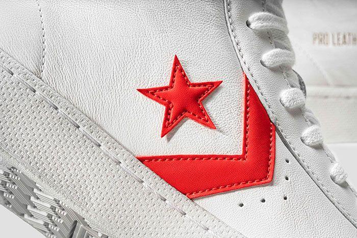 Converse Pl Details 4Promo Shot