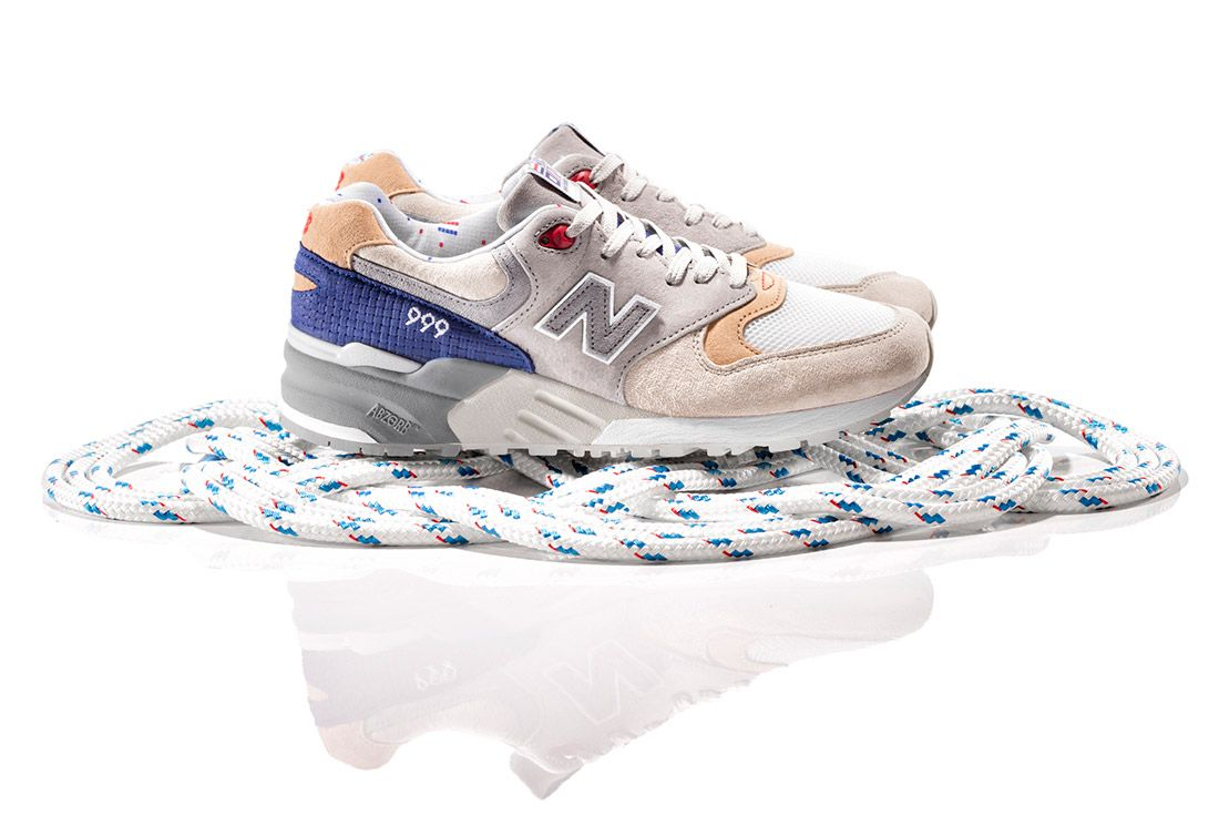 Another Chance To Score The Concepts X Nb 999 Hyannis4