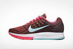 Nike Air Zoom Dp