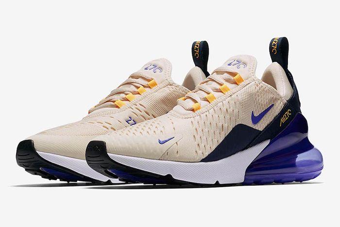 Nike Air Max 270 Mowabb Ah6789 202 Sneaker Freaker Copy