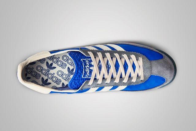 Adidas Originals Sl Loop Runner From 72 To 14 4