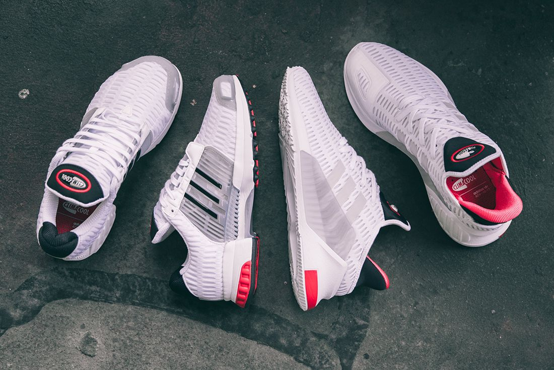 Adidas Climacool Pack 13