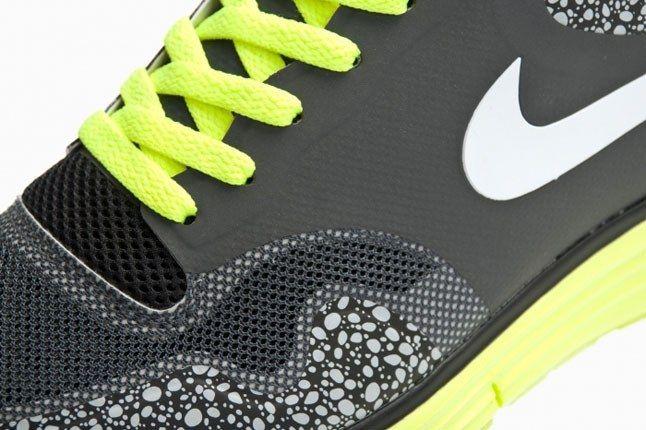 Nike Lunar Safari 2 1