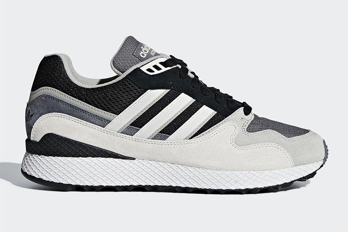 Adidas Ultra Tech Orca 1