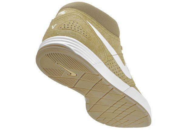 Nike Sb P Rod V Sandalwood 05 1