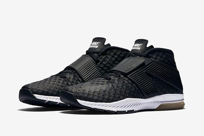 Nike Zoom Train Toranada 1