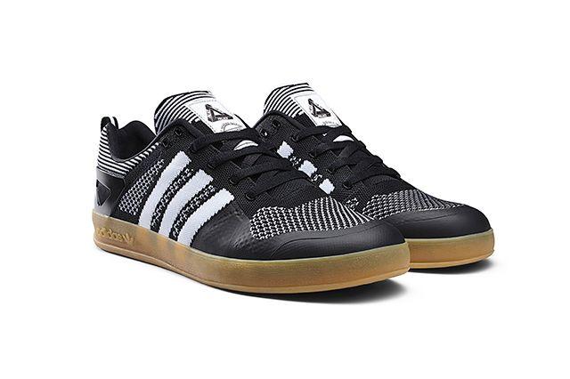 Palace X Adidas Palace Pro Collection 12