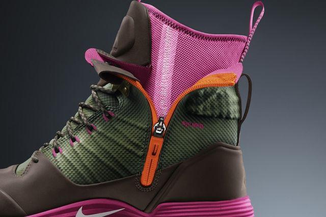 Nike Terra Arktos