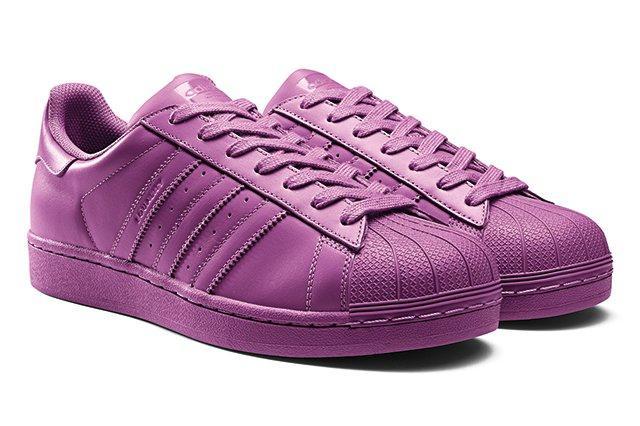 Adidas Supercolor 46