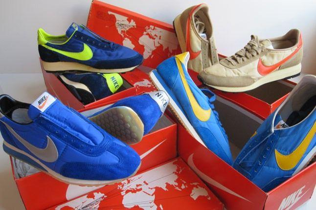Nike Cascade Ldv Roadrunner Daybreak 1