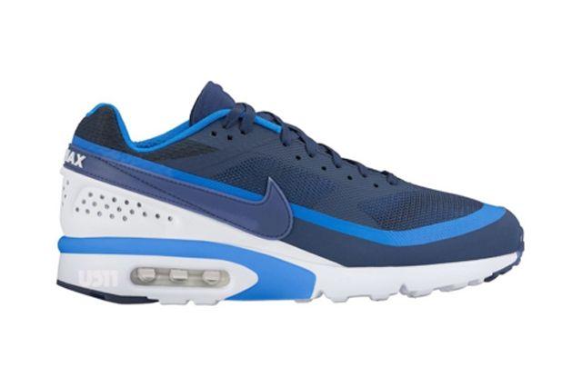 Upcoming Nike Am Bw Ultra Colourways 3