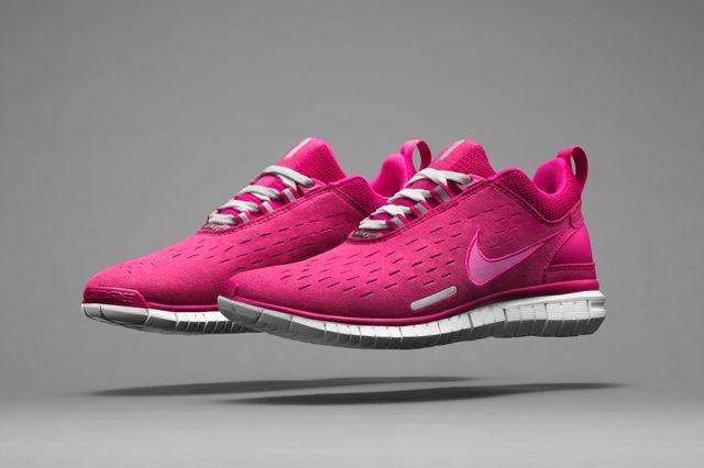 Nike Free Og Breathes Again 2