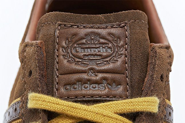 Adidas Originals Consortium Church Fall Winter 2012 14 1
