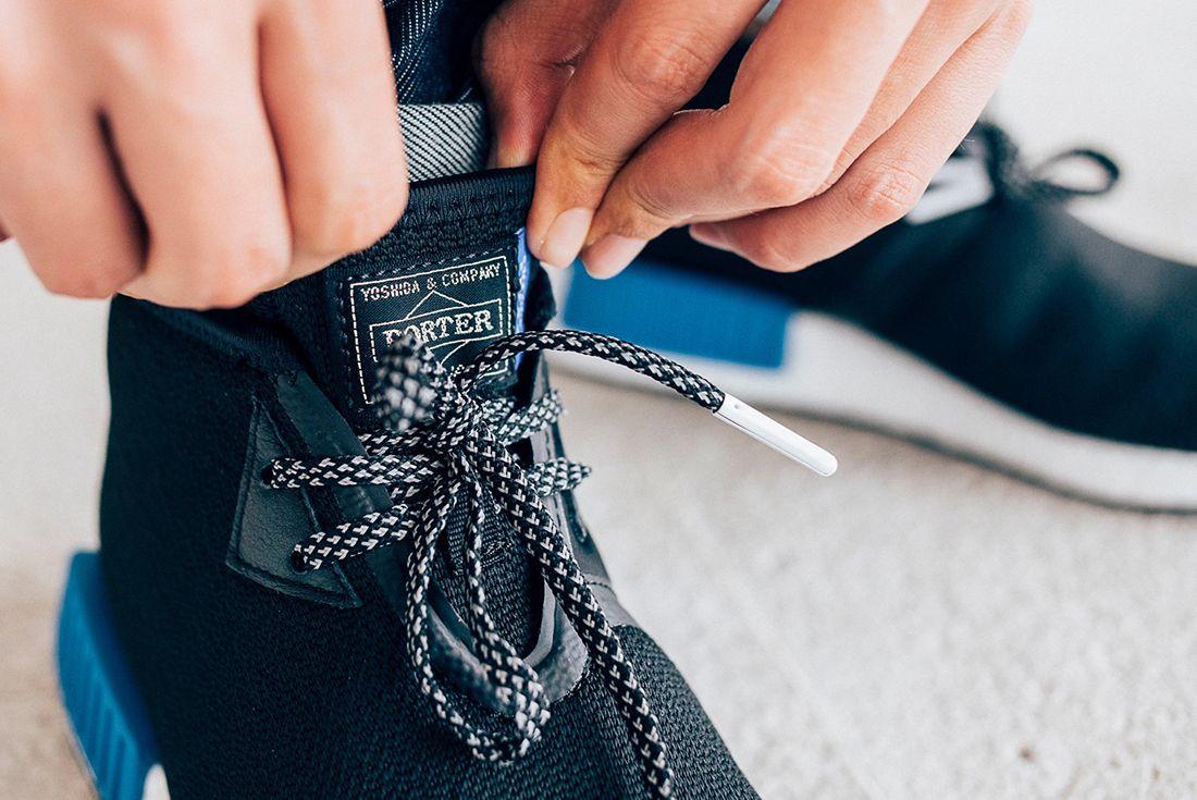 Porter X Adidas 2017 Collection7