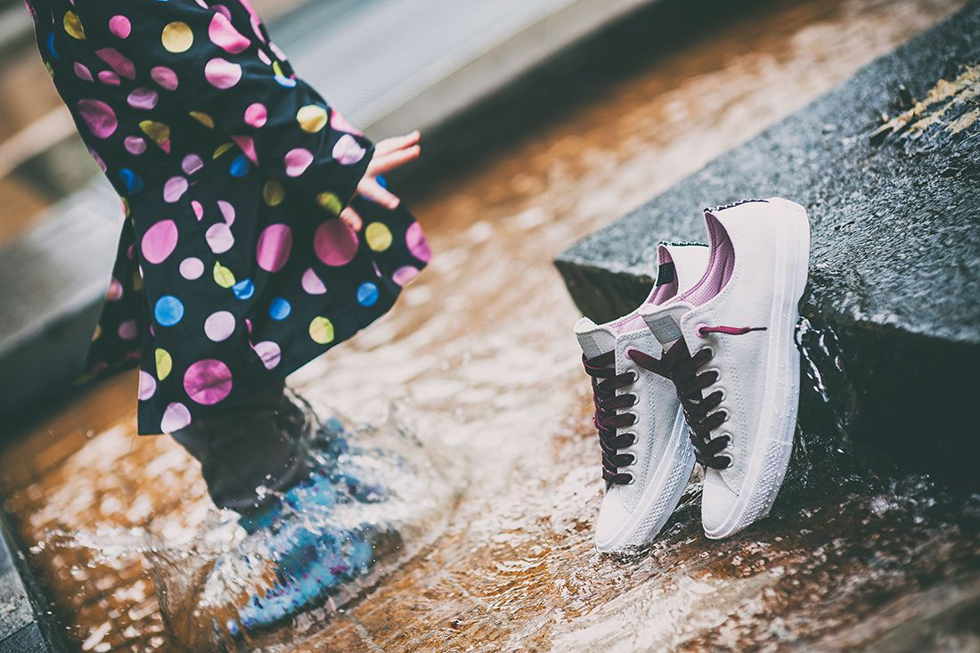 Converse Chuck Taylor Ii Counter Climate Sneakers By Melbourne Photographer Tom Cunningham 42 A