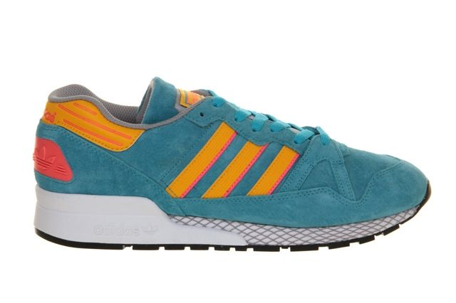 Offspring Adidas Marble Vs Retro Pack 2