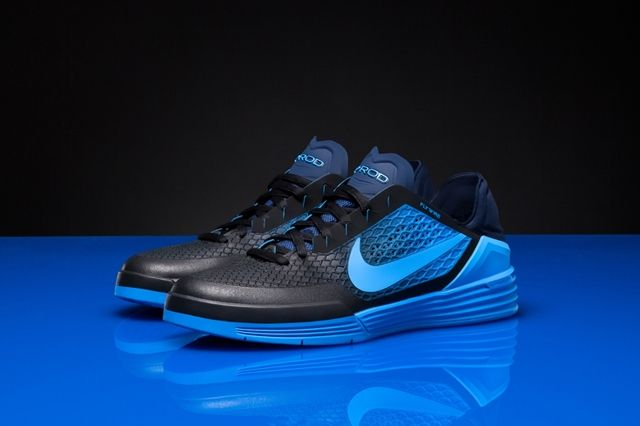 Nike P Rod 8 1
