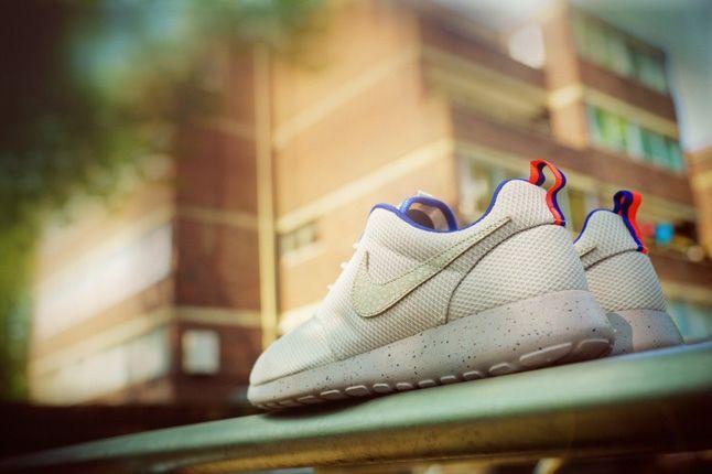 Nike Size Urbansafari Pack Pt2 Acg Low Profile 1