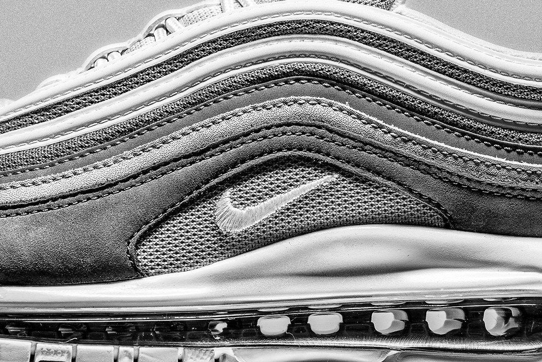 Nike Air Max 97 Wolf Grey 10