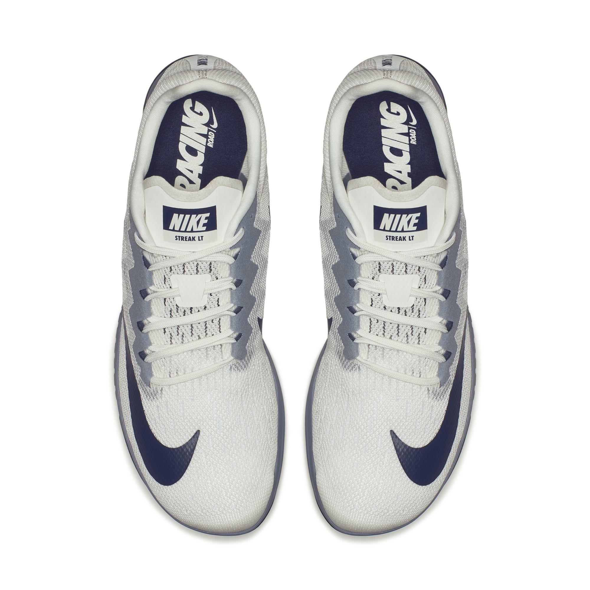 Nike Zoom Streak Lt 4 2