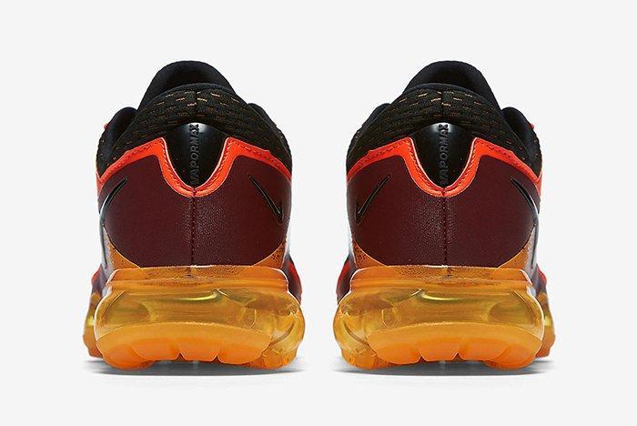 Nike Air Vapormax Cs Volcano 3