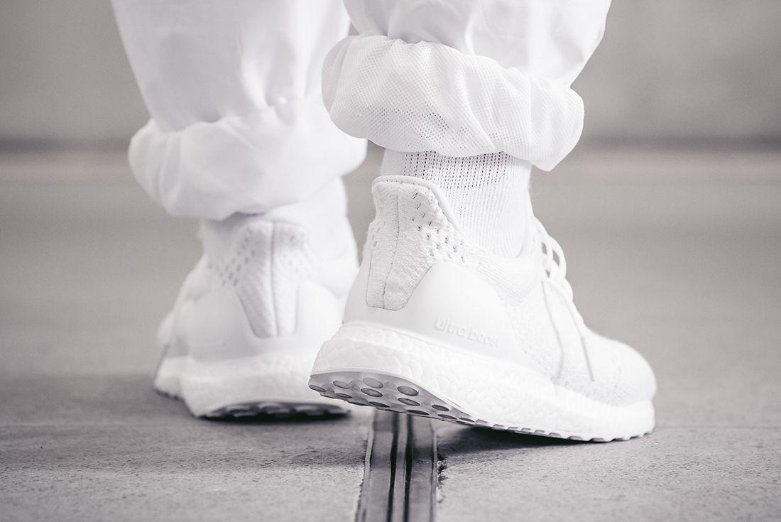 A Ma Manier Invincible Adidas Ultraboost Release Sneaker Freaker 17