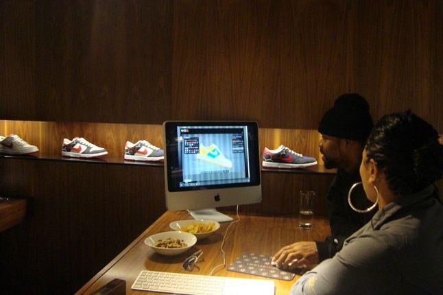 Method Man Redmannikeidstudio Barcelona 7 1