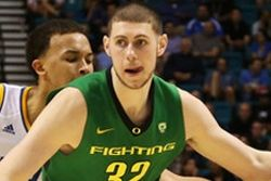 Thumb Oregon Ducks Nike Selling Ben Carter