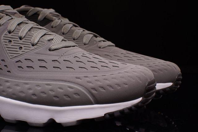 Nike Am90 Ultra Br Dust Grey 2