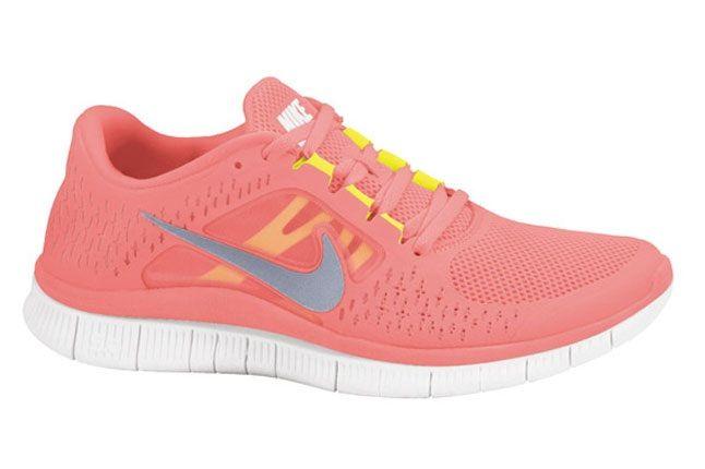 Nike Free Run 16 1