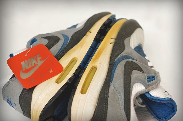 Air Max Day Overkill Countdown Chapter 2 1