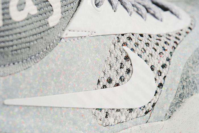 Soulland X Nike Sb Koston Pack 1