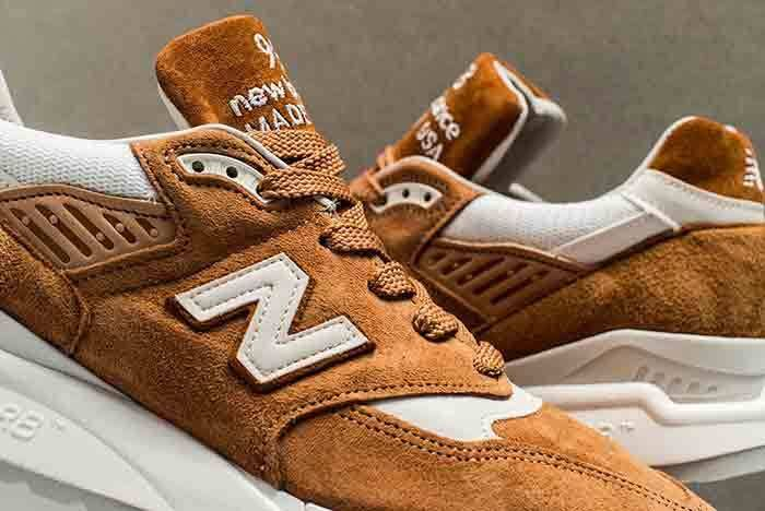 Nb 998 Curry 3