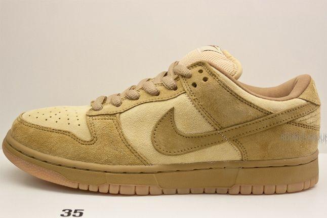 Sneaker Museum 13 1