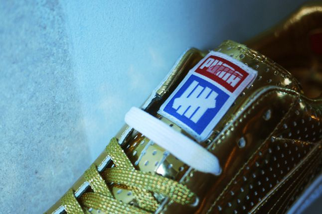 Undftd Puma Clyde 24K Gold Ss2013 Preview Bread Butter 02 1