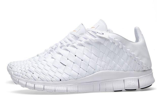Nike Inneva Woven Tech Sp Pack 18